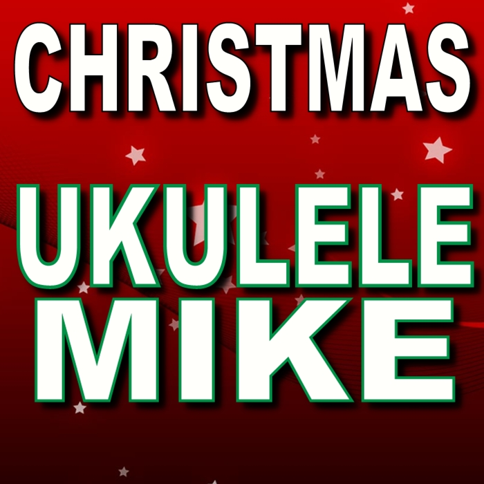 Christmas Channel
