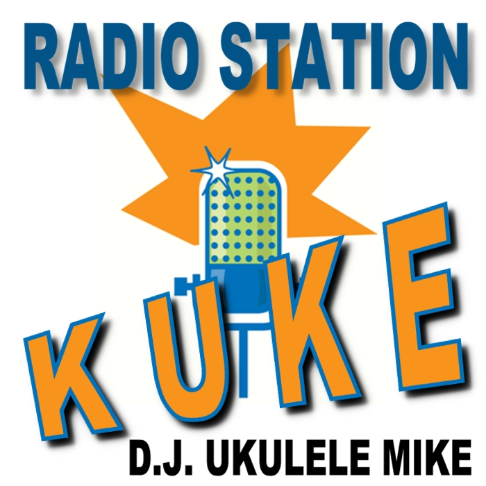 Radio Channel KUKE